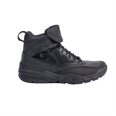 LALO Tactical Mens Shadow Intruder Boots BlackOps