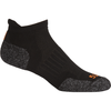 5.11 Tactical ABR Training Sock - Black
