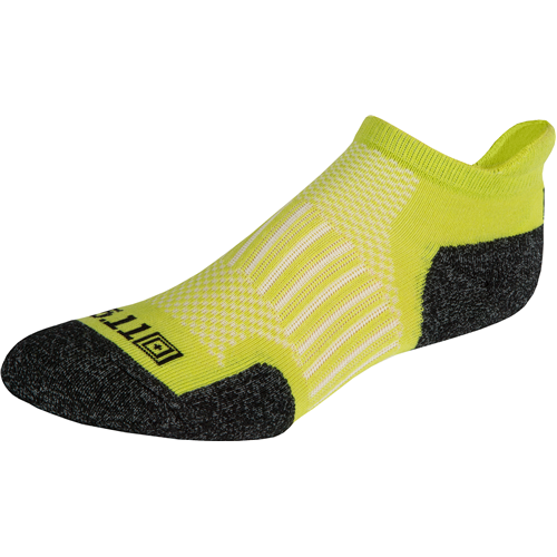 5.11 Tactical ABR Training Sock - Gecko