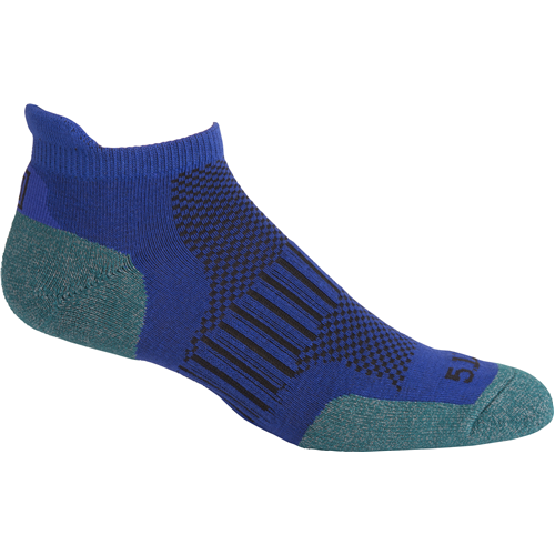 5.11 Tactical ABR Training Sock - Marina