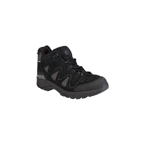 5.11 Tactical Tactical Trainer 2.0 Mid Waterproof