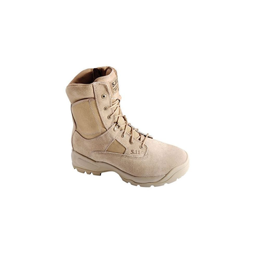 5.11 Tactical ATAC Coyote 8'' Boot - Coyote