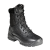 5.11 Tactical Women's A.T.A.C. 8 Storm - Black