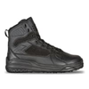 5.11 Tactical Halycon WP Boot - Black