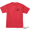 5.11 Tactical Freedom T-Shirt - Royal Heather