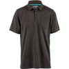 5.11 Tactical Axis Polo - Black