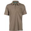 5.11 Tactical Axis Polo - Stampede