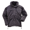 5.11 Tactical 3-In-1 Jacket - Black