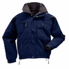 5.11 Tactical 5-In-1 Jacket - Dark Navy