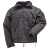 5.11 Tactical Big Horn Jacket - Black