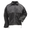 5.11 Tactical Tactical Fleece - Black