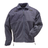 5.11 Tactical Tactical Fleece - Dark Navy