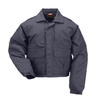 5.11 Tactical Double Duty Jacket - Dark Navy