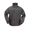 5.11 Tactical Tac Dry Rain Shell - Black