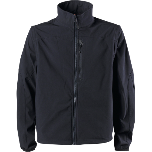 5.11 Tactical First Responder Jacket - Dark Navy