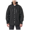 5.11 Tactical Approach Jacket - Black