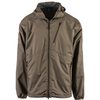 5.11 Tactical Cascadia Windbreaker Jacket - Stampede