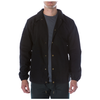 5.11 Tactical Crest Coaches Jacket - Black