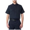 5.11 Tactical Class B Uniform Outer Carrier - Midnight Navy