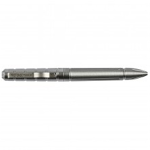 5.11 Tactical Lance Pen