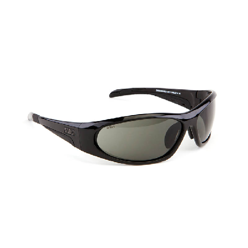 5.11 Tactical Ascend Polarized Lens Sunglasses