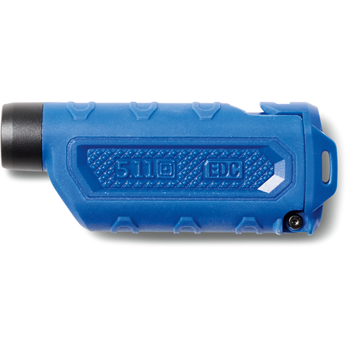 5.11 Tactical TPT EDC Flashlight - Blue