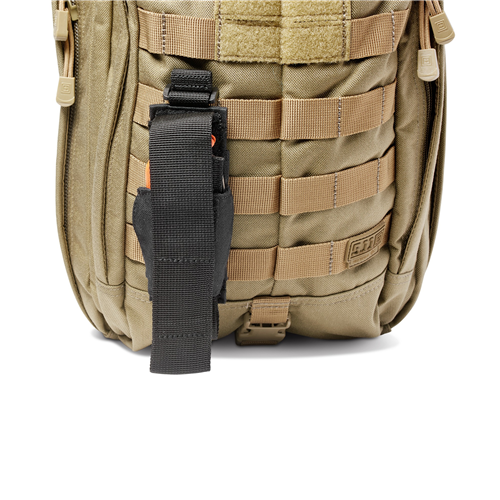 5.11 Tactical Adaptapouch L/XL
