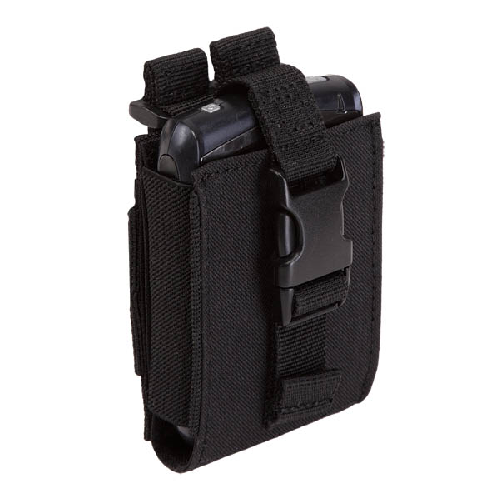 5.11 Tactical C5 Case - Large Size Phone Holder