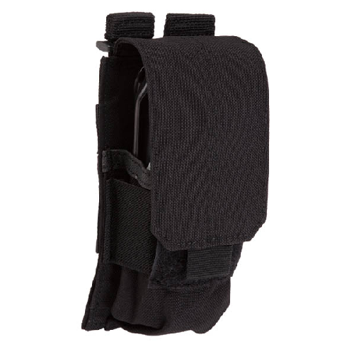 5.11 Tactical Flash Bang Pouch - Black