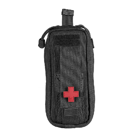 5.11 Tactical 3.6 Med Kit - Black
