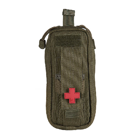 5.11 Tactical 3.6 Med Kit - Sandstone