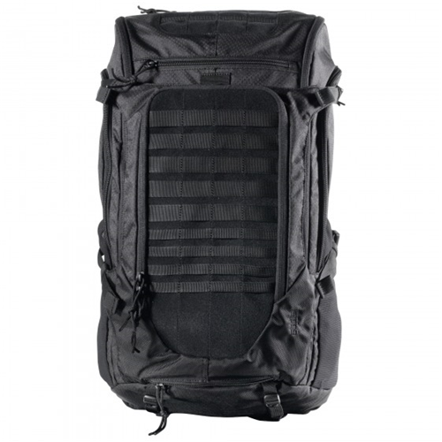 5.11 Tactical Ignitor Backpack 20L - Black