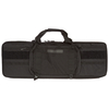 5.11 Tactical VTAC Mk II Double Rifle Case - Black