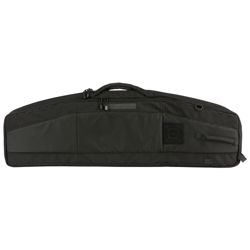 5.11 Tactical 50 Urban Sniper Bag - Black