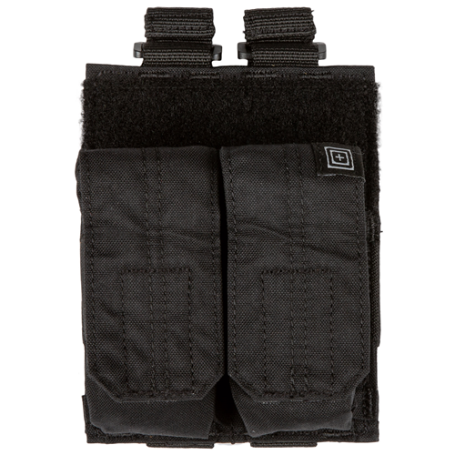 5.11 Tactical Double 40Mm Grenade Pouch