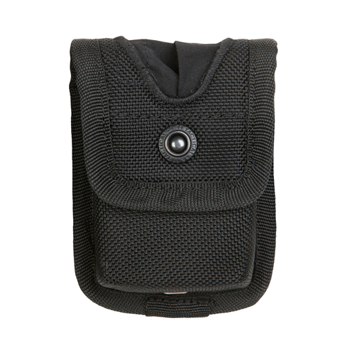 5.11 Tactical Latex Glove Pouch