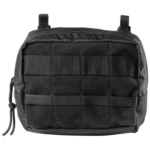 5.11 Tactical Ignitor Pouch
