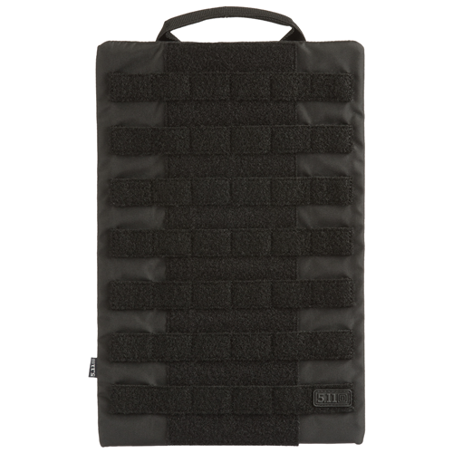 5.11 Tactical Covert Insert - Black