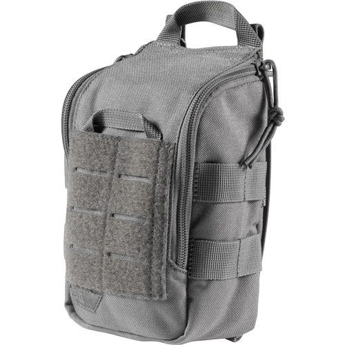 5.11 Tactical Headrest Pouch - Storm