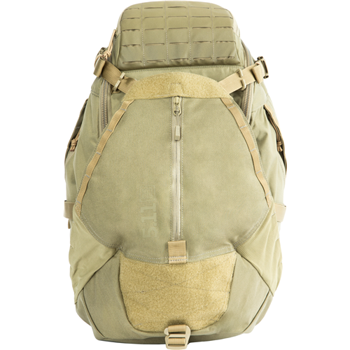 5.11 Tactical HAVOC 30 Backpack 25L - Sandstone