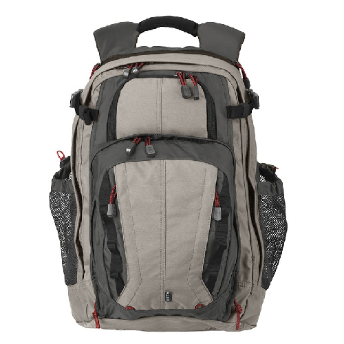 5.11 Tactical COVRT18 Backpack 25L - Ice