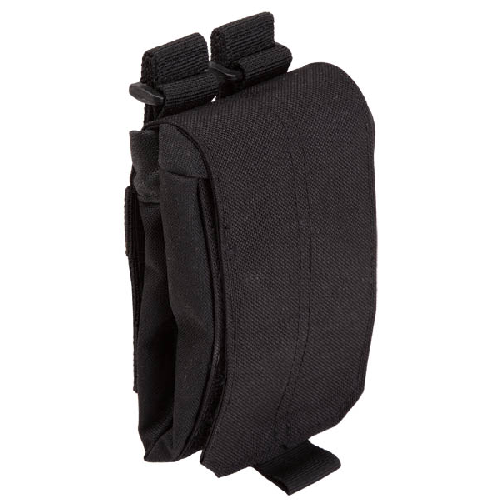 5.11 Tactical Large Drop Pouch - Black