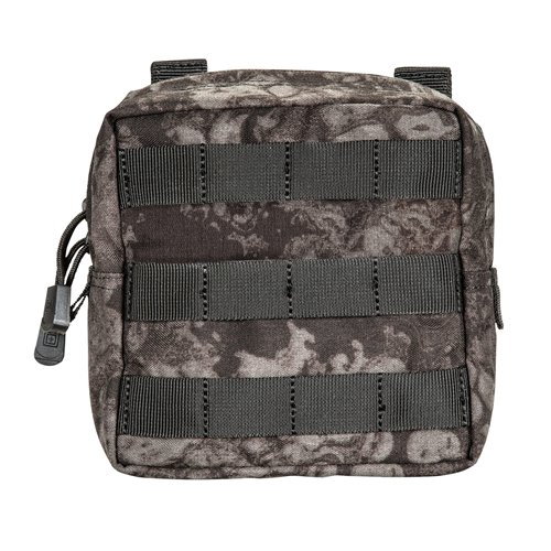 5.11 Tactical Geo7 6.6 Pouch - Night