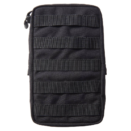 5.11 Tactical 6.1 Vertical Pouch - Black