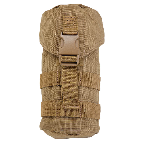 5.11 Tactical H2O Carrier - Flat Dark Earth