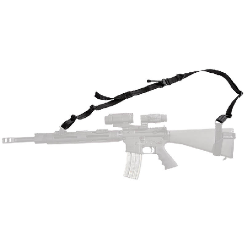 5.11 Tactical VTAC 2 Point Sling