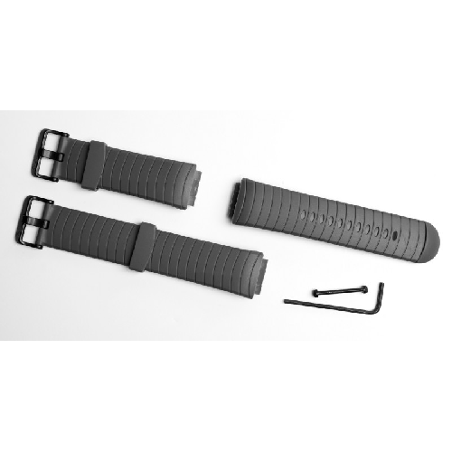 5.11 Tactical Field Ops Watch Band Kit