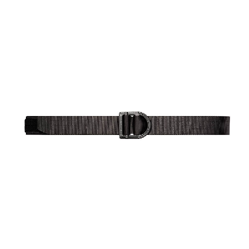 5.11 Tactical Trainer Belt - Black