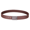 5.11 Tactical Apex Gunners Belt - Dark Horse Brown