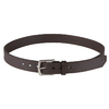 5.11 Tactical Arc Leather Belt - Brown